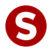 Logo van Bureau Standing